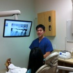 Dr Aaron Hwang Gentle Dentist