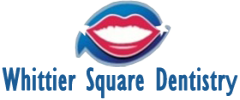 Whittier Square Dentistry 562-696-2862