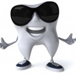 Dental Crowns made by Whittier Square Dentistry