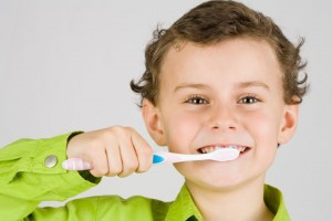 Whittier Square Dentistry Teeth Cleaning