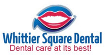 Whittier Square Dentistry