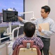 Dr Winston best dentist in whittier ca
