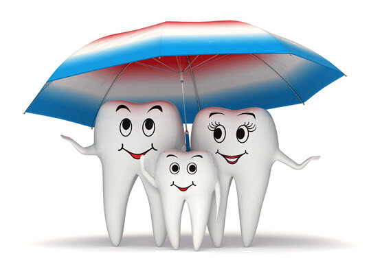 Family Dentist - Protect Your Teeth in Whittier